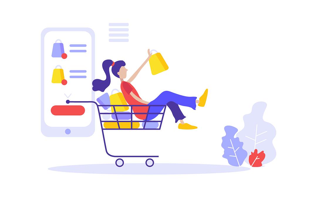 E-commerce – regulamin i klauzule zakazane. Na co należy zwrócić uwagę?