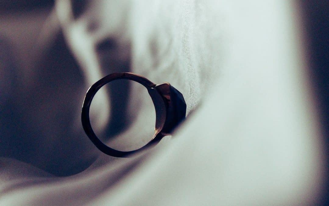 Rozwód – najważniejsze informacje